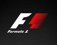 Event Management: F1 Abu Dhabi Grand Prix 2014