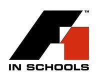 Event Management: F1 in Schools: World Finals