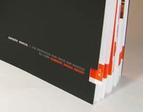 RLI Corp. 2006 Annual Report