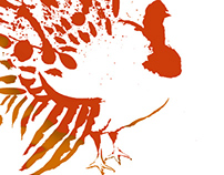 Uncommon Iconography: The Thanksgiving Turkey Revisited