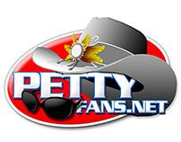 PettyFans.net