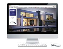 K1-Eng web site