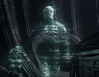 prometheus / engineers