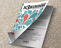 I Love Brindisi magazine (n. 44 - 49)
