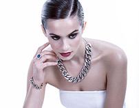 Fashion editorial I