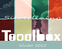 TOOOLbox Trends AW15 Interior Christmas & gift