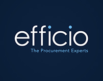 Efficio Procurement Health Check
