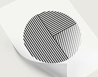 Circle series | Order