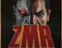 ZMR - release
