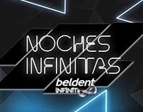 Beldent - Noches infinitas