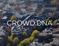 Crowd DNA