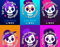 Karghaoké - Soirée karaoké et pirates