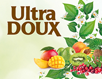 Ultra Doux - Middle East