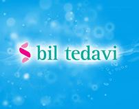 BiL TEDAVi