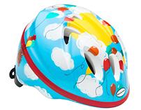 Schwinn Helmets