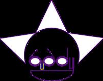 buddy`s logo