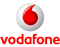 Vodafone 4G by Iker Elorrieta for Cheil Spain