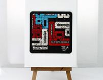 Beermat Design