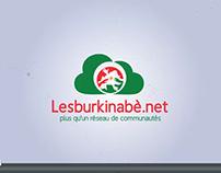 Réalisation vidéo de lancement de site internet