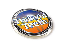 Twilight Teeth Brand