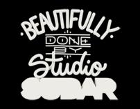 Studio Sudar