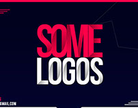 Some Promo Logos