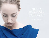 Giulia Bassano Fossati Collection