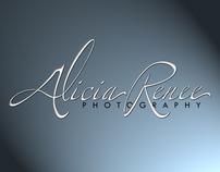 Alicia Renee Photography