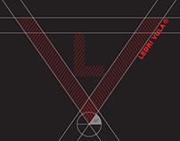 Ledri Vula Official Logo