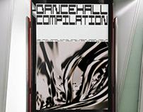 DANCEHALL COMPILATION – 2019