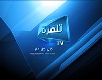 2014_2015 Tv