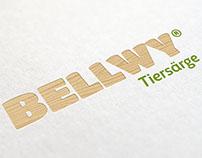 BELLWY TIERSÄRGE