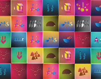 Monogeometric Music : An Exercise In Solitude