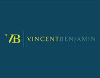 Vincent Benjamin