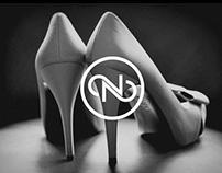 Noble Curve : Icon Design