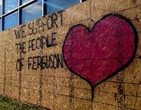 Ferguson Aftermath