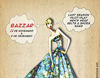 Pop Card - Victordzenk Bazzar