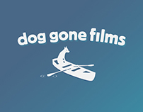 Dog Gone Films