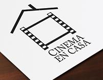 Cinema en casa