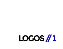 LOGOS //1