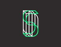 Studio Kontrast — Typography