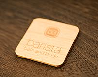 Barista Bath and Body