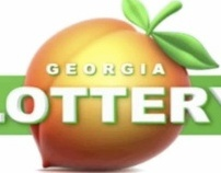 GA lottery Millionare Academy