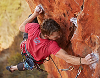 Andrew Pedley on Shear Force 8c (34)