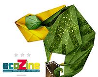 Ecozine Film Festival 2014