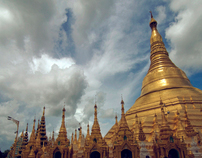 Burma, The Untold Story