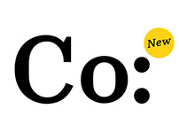 Colroy — A modern slab serif typeface