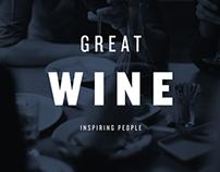 Enotria Wine
