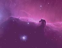 Background Designs (2013)