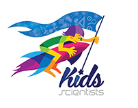 Kids Scientists Foundation - KSA